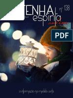 Resenha Espirita on Line 138