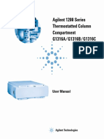 Agilent G1316 90011 TCC a B C eBook