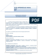 Plan Anual 2016 Kinder.pdf