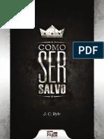 Como ser salvo.pdf