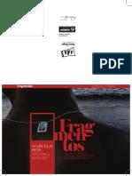 Catálogo Marcelo Reis