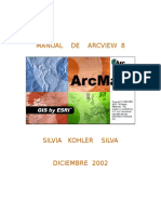 manualArcMap.doc