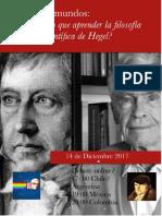 Debate-Hegel-vs-Bunge.pdf