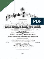 CPE Bach Sinfonia in re maggiore Wq 183.pdf