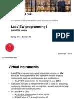 l2---labview-programming-i-.pdf