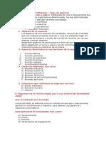 BALOTARIO-EXAMEN-PARCIAL.docx