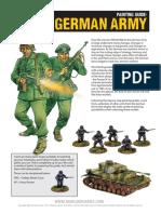 BA GermansPG
