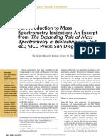 Journal of Laboratory Automation 2004 Siuzdak 50 63