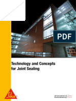 Technology_and_Concepts_for_Joint_Sealing.pdf