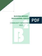 bb impact report - final draft 8 26