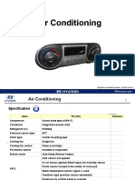 10. PB Air Conditioning Eng