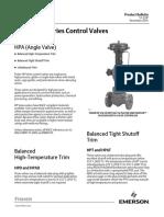 d101635x012.pdf
