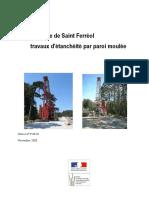 barrage coulis paroie moulée.pdf
