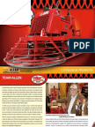 allen-product_catalog-2009-fra1.pdf