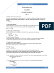 EMF-Two-marks-with-answers.pdf