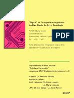 tecnopeticas.pdf