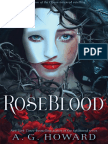 ROSEBLOOD Chapter Excerpt