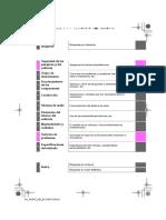 UK+AURIS_HB_OM_ES_OM12J24S.pdf
