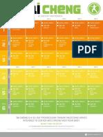 Calendar Basic.pdf
