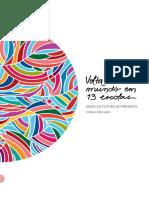 131015_Volta_ao_mundo_em_13_escolas.pdf