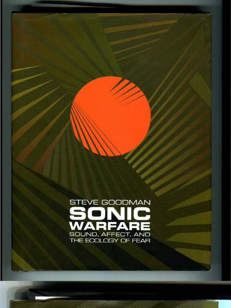 Sonic Warfare Infrasonic And Ultrasonic Filter For High Fidelity Hi Fi Audio System