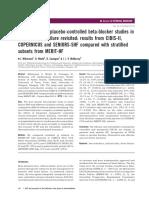 Wikstrand Et Al-2014-Journal of Internal Medicine
