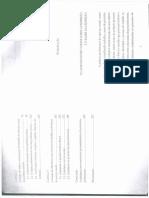 Representações e Práticas Raquel Gentilli.pdf