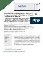 Recomendaciones-sobre-rehabilitaci-n-card-aca-en-la-cardiopat-a-isqu-mica-de-la-Sociedad-de-Rehabilitaci-n-Cardio-Respiratoria-SORECAR-_2015_Rehabilit.pdf