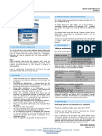 tex-joint-juntas--blanco-ficha-tecnica-407413051-1.pdf