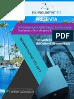 brochur technologyint-ttc 2017 ver 1 0