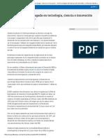 - Archivo Digital de Noticias de Colombia y El Mundo Desde 1.990