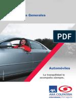 P811_Condicionado_automoviles