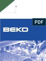21383_DFN-1000-I_GB_Booklet.pdf