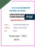 LIRA_MOSCOSO_JENSEN_BI_1012 (1).doc