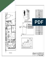PLANO ELECTRICO DE CASA.pdf