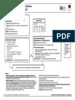 DM- INSULIN ALGO.pdf