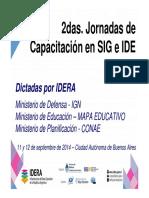 Unidad 1_Georreferenciación_CABA (1).pdf