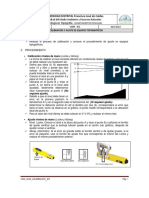 LE04_Guia_Calibración_V2.pdf