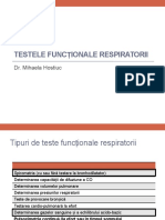 Testele funcționale respiratorii (1).pptx