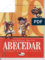 Carti.- Abecedar.Manual.-clasa.1.-Ed.Aramis.-TEKKEN.pdf