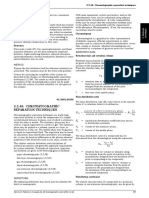 2.2.46. Chromatographic separation techniques.pdf