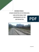 20151201_informe Tecnico Linea Mitre-mejoramiento Vias Belgrano C-sector Rottio_rf
