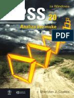 457_SPSS_sajt