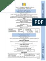Catalogo de Pararrayo.pdf