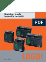 Brochure LOGO! 3º Generacion_s.pdf