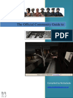 ocfpscguide.pdf
