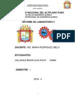 INFO RME DE LABORATORIO  3.docx