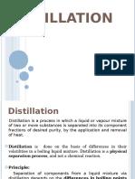 Distillation 140815233428 Phpapp02