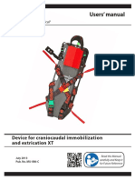 Ferno XT Manual.pdf