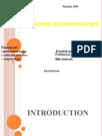 coopération-décentralisée  final.pptx